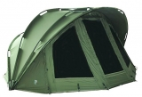 Ehmanns Hot Spot 2 Man Bivvy