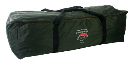 Ehmanns Hot Spot DLX  Bivvy Bag