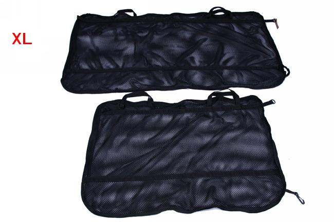 Ehmanns PRO ZONE Zipped Carp Sacks XL
