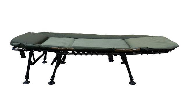 Ehmanns Pro Zone Advantage 3 Leg Bedchair