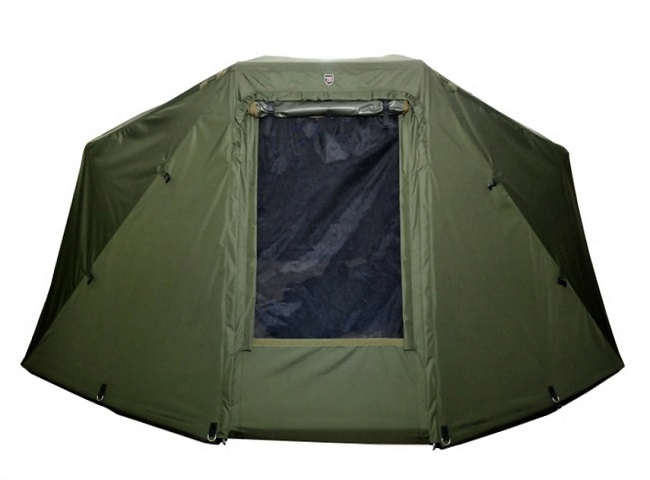 Ehmanns PRO ZONE Sniper Brolly Overwrap
