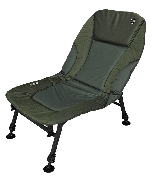 Ehmanns Pro Zone Advantage Recliner
