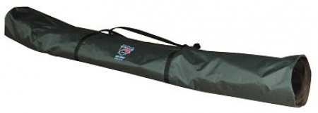 Ehmanns HOT SPOT Brolly Bag