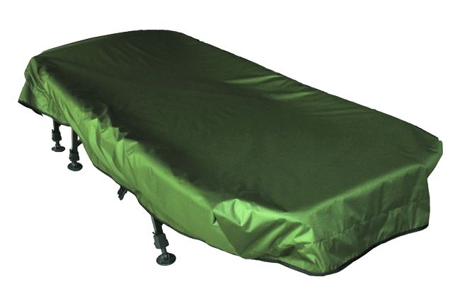 Ehmanns Pro Zone DLX Bedchair Cover